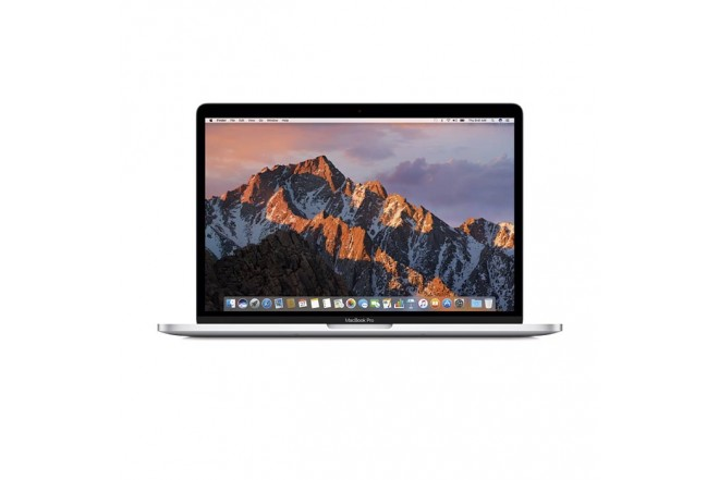 "MacBook Pro MPXX2E/A 256GB 13"" Silver"