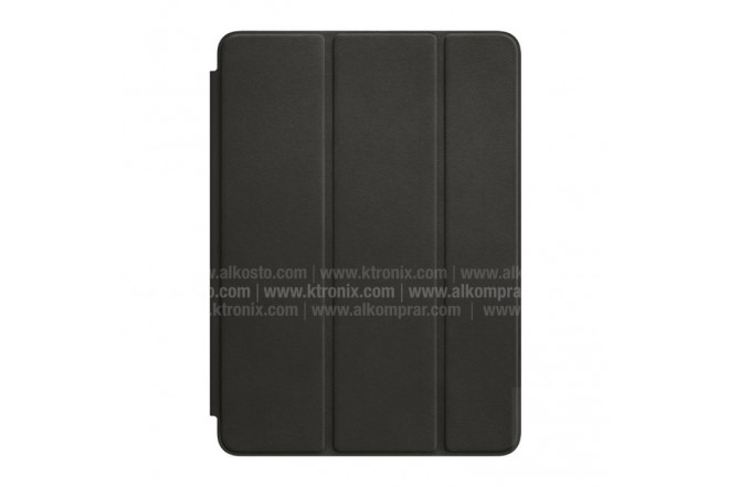 iPad Air 2 Smart Case Negro