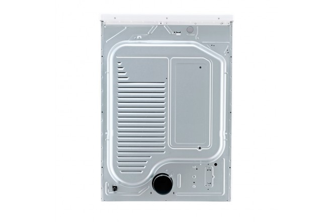 Secadora LG CF 20Kg DF20WV Blanco
