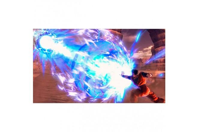 Juego PS4 Dragon Ball X2 CE 1
