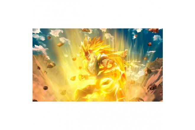 Juego PS4 Dragon Ball X2 CE 4