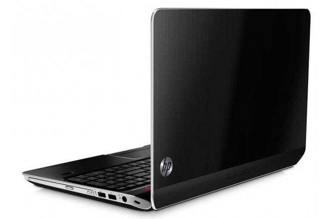 Notebook HP DV6-7280LA