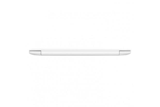 "Portátil ASUS X453SA 14"" Celeron Blanco II"