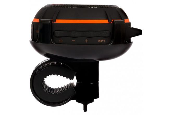 Parlante JBL Wind Bluetooth - Radio FM - MicroSD_3