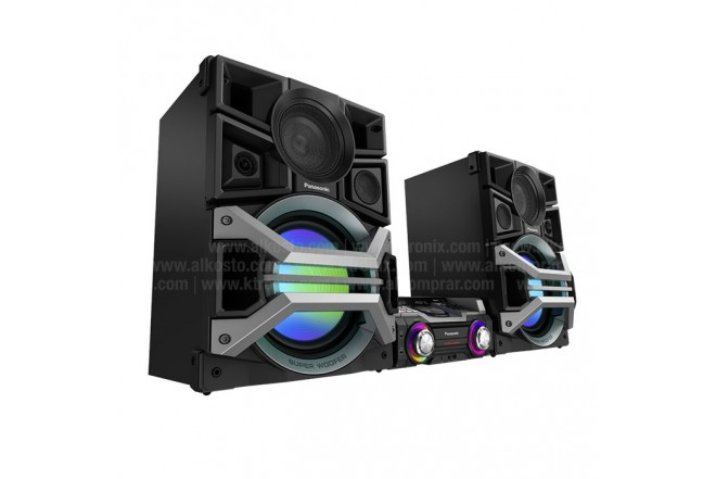 Equipo-Minicomponente-PANASONIC-MAX770PU