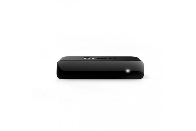 Roku Express Plus Streaming