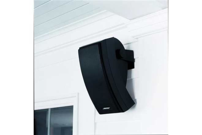 Parlantes BOSE 251 Environmental Speakers