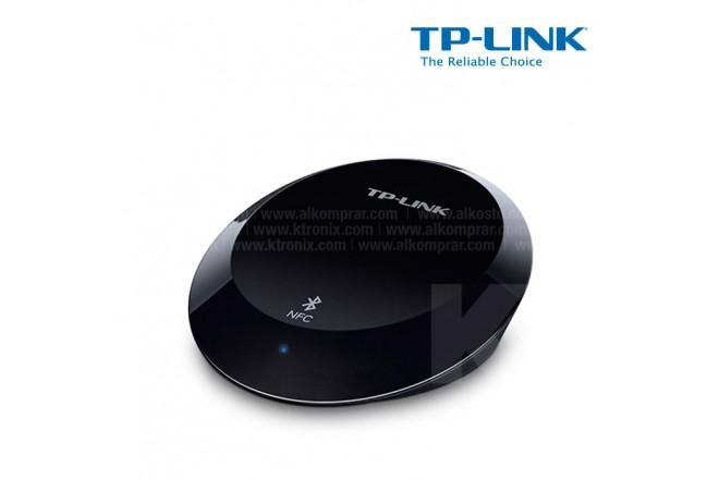 Receptor TP-LINK Bluetooth NFC