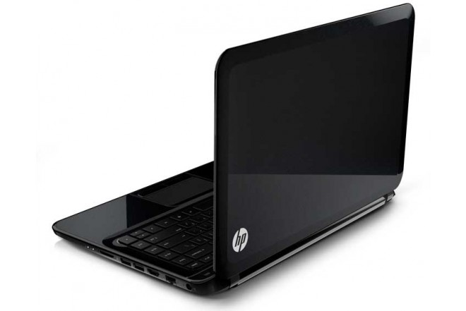 Notebook HP 14-b156 + Multifuncional