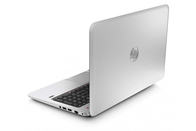 Notebook HP Envy 15 - j109la