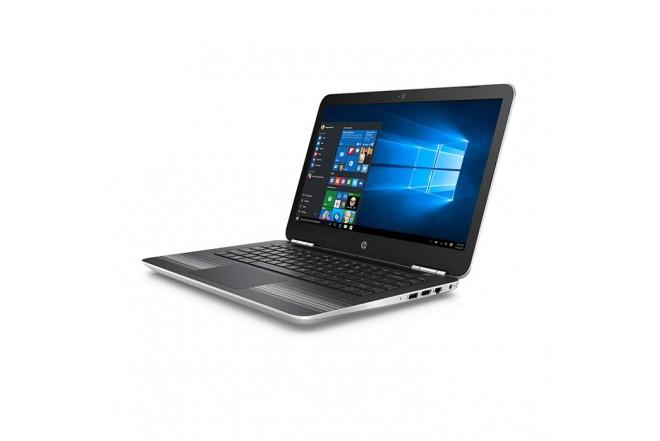 """Portatil HP AL005 14"""" Pentium® Plata"""