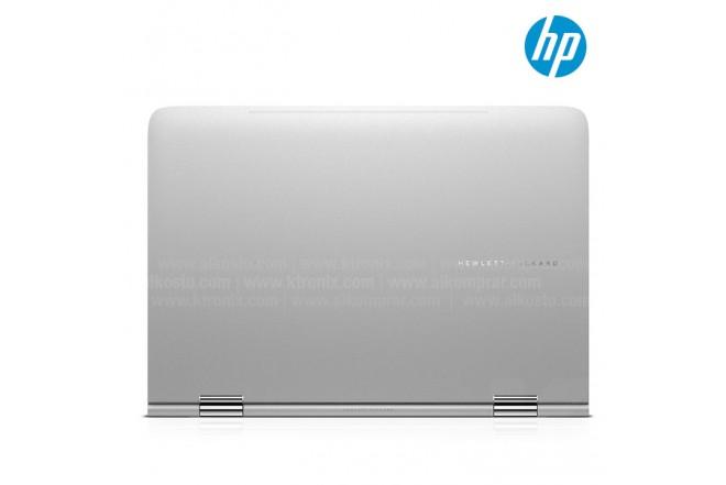 Convertible 2 en 1 HP 13-4040LA