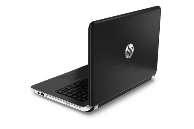 Notebook HP 14 - n030la Touch