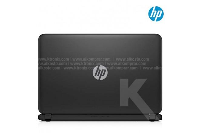 Portátil HP 14 - Y002LA