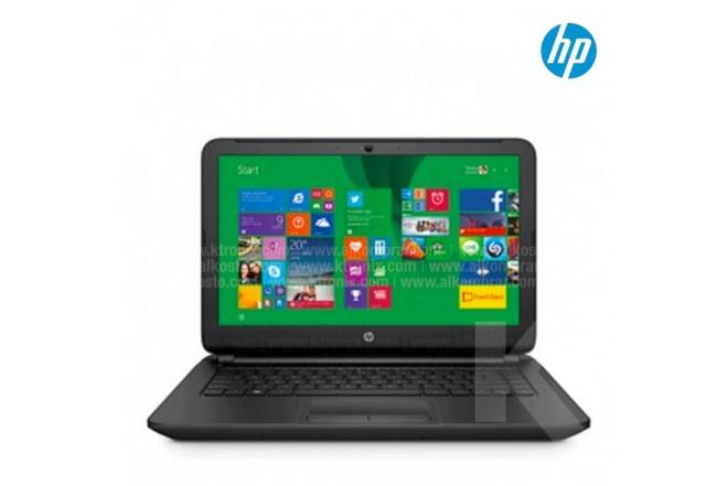Portátil HP 14 - Y005LA