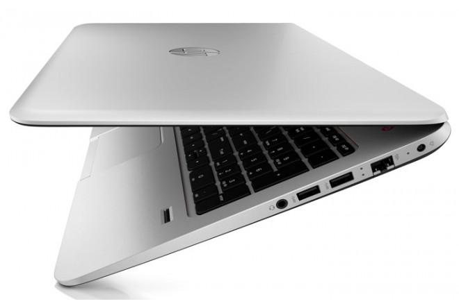 Notebook HP Envy 15-j003la