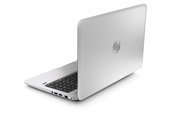 Notebook HP Envy 15-j012la