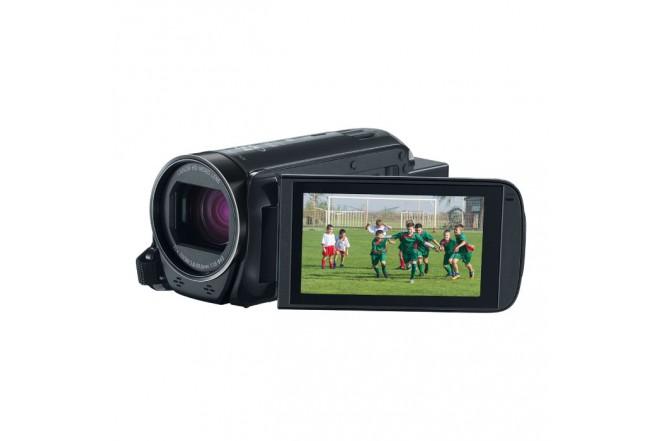Videocámara CANON HFR 72