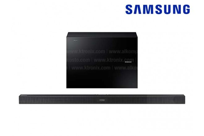 Sound Bar SAMSUNG HW-J550