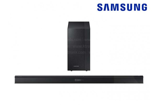 Sound Bar SAMSUNG HW-J450