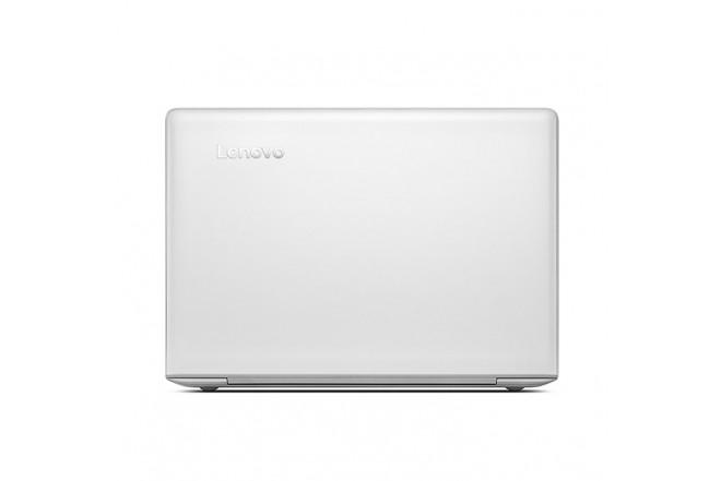 "Portatil LENOVO idea 510s 14"" Core i5 Blanco"