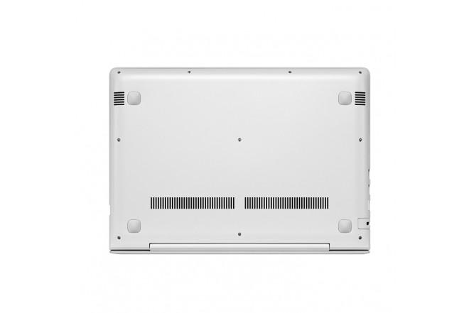 "Portatil LENOVO idea 510s 14"" Core i7 Blanco"