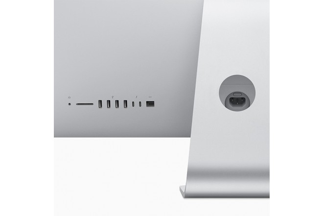 iMac MRT32E/A_4