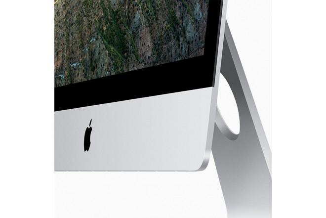 iMac MRT32E/A_3