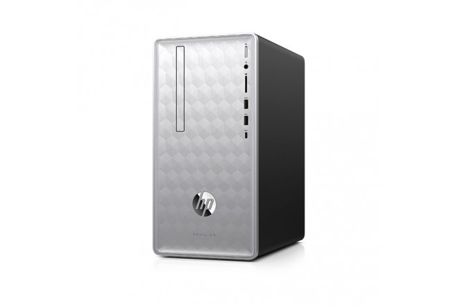 Computador Escritorio HP 590-p002bla_1