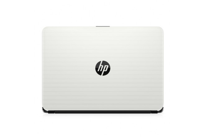 "Portátil HP AM080 Core i5 14"" Blanco"