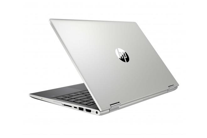 Convertible 2 en 1 HP 14 cd0020la Intel Core I3_7