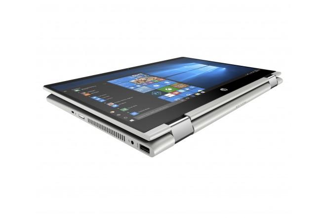 Convertible 2 en 1 HP 14 cd0020la Intel Core I3_5