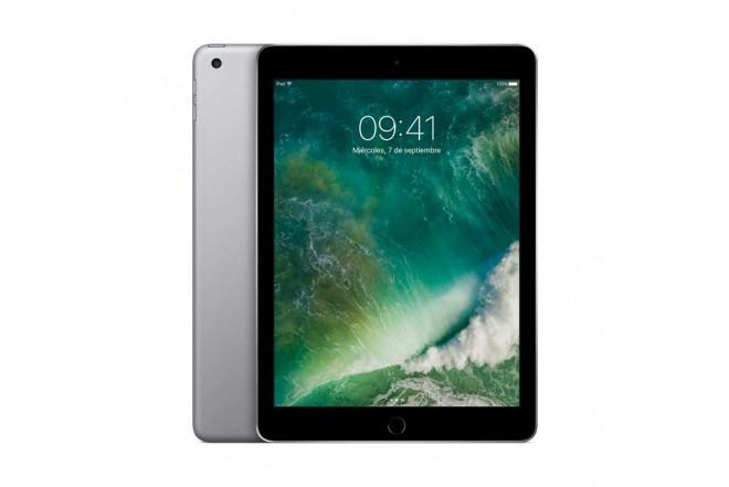 iPad 5ta Generación WiFi 32GB Sgrey