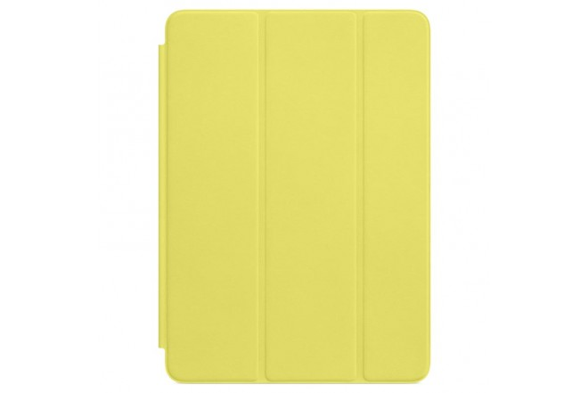 iPad Air Smart Cover Yellow-Zml