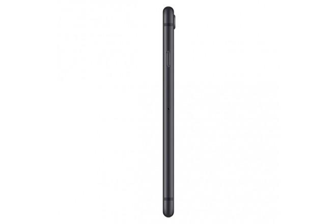iPhone 8 64 GB SS Gris 4G