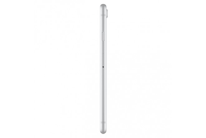 iPhone 8 64 GB SS Plata 4G