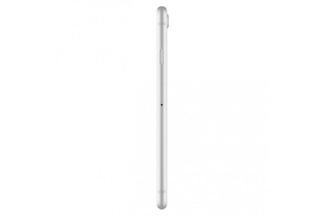 iPhone 8 256 GB SS plata 4G