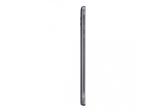 Celular SAMSUNG Galaxy J7 Metal DS 4G Negro