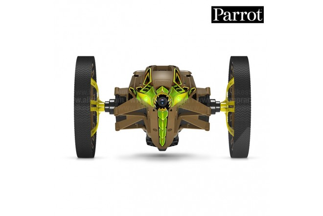 Mini Drone Jumping Sumo PARROT Mini Drone cafe