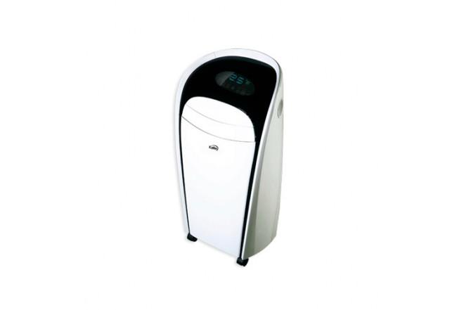 Aire Acondicionado Portable KALLEY Tango K-AC12TP
