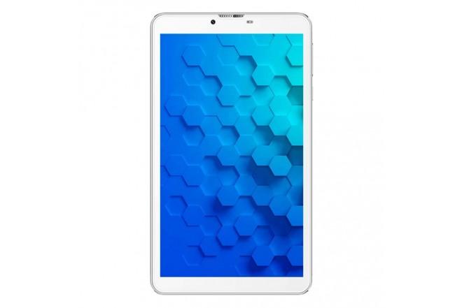 "Tablet KALLEY K-BOOK3GG 16GB 7"" Plata1"