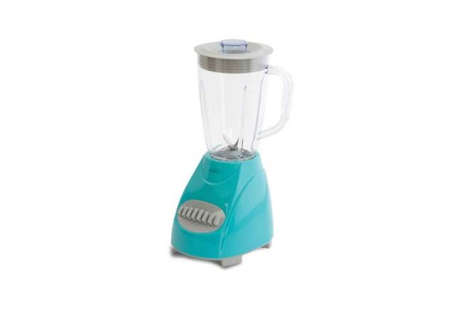 Licuadora KALLEY K-BPP40A Azul