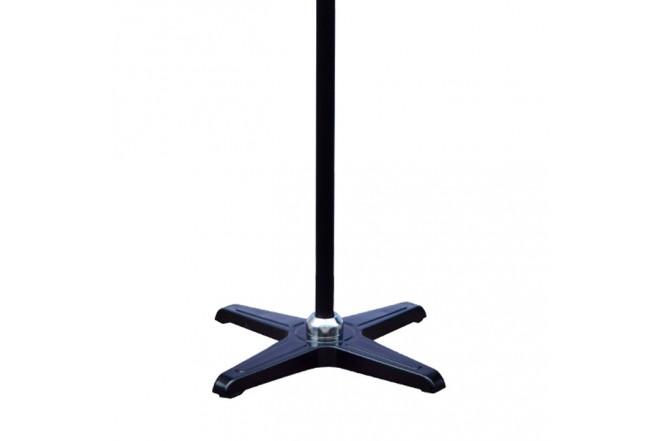 Ventilador de Pedestal KALLEY K-VAP26P