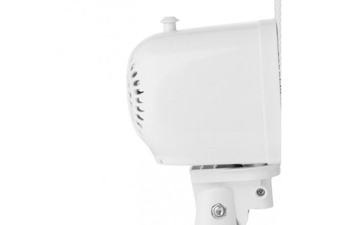 Ventilador de Mesa KALLEY K-VM12B