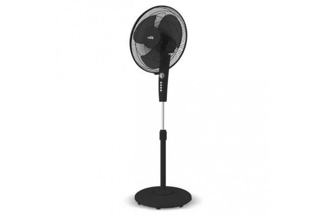Ventilador Pedestal KALLEY K-VP16N
