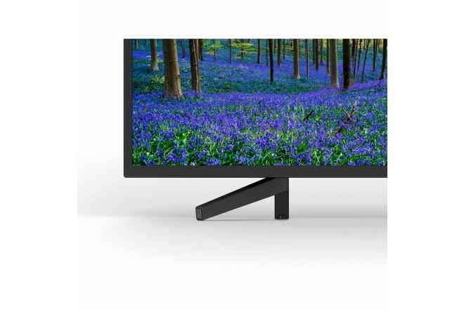 "TV 49"" 123cm SONY 49X727F 4K UHD Internet"