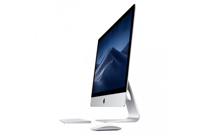 iMac MRT32E/A_1