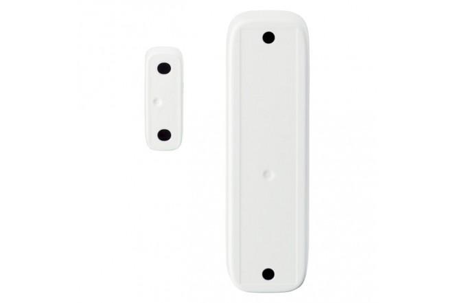 Sensor Puerta/Vent PANASONIC HNS101