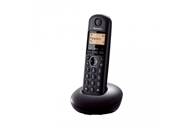 Telefono Inalambrico PANASONIC TGB210LAB