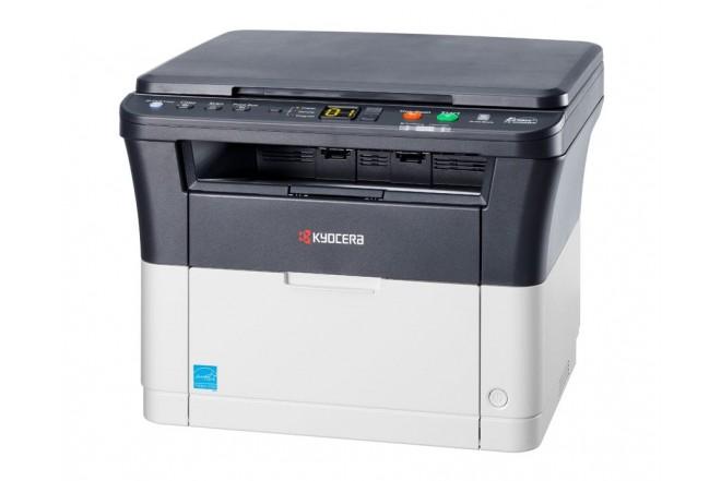 Multifuncinal KYOCERA FS-1020MFP